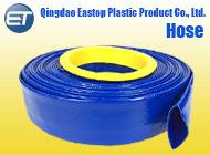 Qingdao Eastop Plastic Product Co., Ltd.