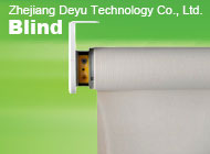Zhejiang Deyu Technology Co., Ltd.