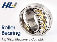 HENGLI Machinery Co., Ltd.