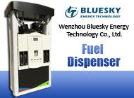 Wenzhou Bluesky Energy Technology Co., Ltd.