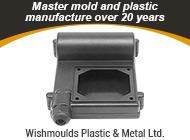 Wishmoulds Plastic & Metal Ltd.