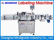Shanghai Medigrade Industry Co., Ltd.