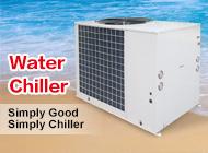 Jinan Amrta Air Conditioning Co., Ltd.