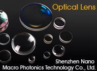 Shenzhen Nano Macro Photonics Technology Co., Ltd.