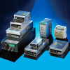 Power Supply - Donghua Electric Stock Co., Ltd. of Zhejiang
