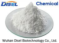 Wuhan Disel Biotechnology Co., Ltd.