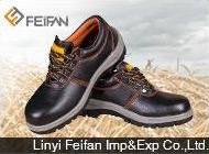 Linyi Feifan Imp. & Exp. Co., Ltd.