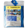 Tarpaulin - Wenzhou Juding Industrial Co., Ltd.