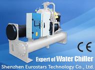 Shenzhen Eurostars Technology Co., Ltd.