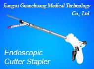 Jiangsu Guanchuang Medical Technology Co., Ltd.