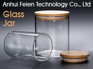 Anhui Feien Technology Co., Ltd