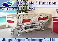 Jiangsu Aegean Technology Co., Ltd.