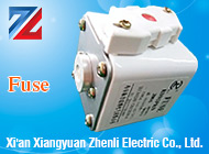 Xi'an Xiangyuan Zhenli Electric Co., Ltd.