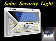 Ningbo Revo Lighting Technology Co., Ltd.