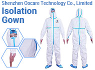 Shenzhen Oocare Technology Co., Limited
