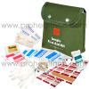 First Aid Kit - Guangzhou Jianpu Medical Products Co., Ltd.