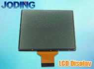 SHENZHEN JODING ELECTRONIC COMMERCE CO., LTD.