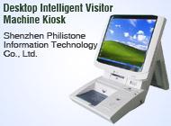 Shenzhen Philistone Information Technology Co., Ltd.