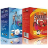 Slimming Capsule - Guangzhou City Liuqi Trading Co., Ltd.