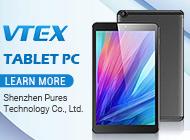 Shenzhen Pures Technology Co., Ltd.