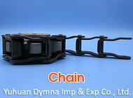 Yuhuan Dymna Imp & Exp Co., Ltd.