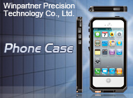 Winpartner Precision Technology Co., Ltd.
