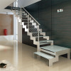 Staircase - Foshan Demose Hardware Products Co., Ltd.