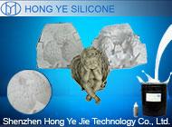 Shenzhen Hong Ye Jie Technology Co., Ltd.