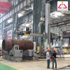 Welding - Wuxi Lingrui Welding & Cutting Technology Co., Ltd.