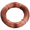 Copper Wire - Nanchang Shunjie Import & Export Co., Ltd.