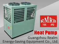 Guangzhou Realm Energy-Saving Equipment Co., Ltd.
