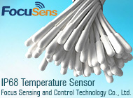 Focus Sensing and Control Technology Co., Ltd.