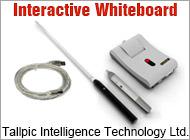 Tallpic Intelligence Technology Ltd.