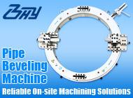 Bohyar Engineering Material Technology (Suzhou) Co., Ltd.
