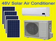 Jiaxing New Light Solar Power Technology Co., Ltd.