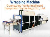 Guangzhou Vanta Intelligent Equipment Technology Co., Ltd.