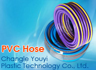Changle Youyi Plastic Technology Co., Ltd.
