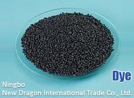 Ningbo New Dragon International Trade Co., Ltd.