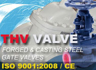 Yongjia Taihong Valve Co., Ltd.