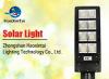 Zhongshan Haoxintai Lighting Technology Co., Ltd.
