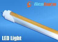 Yangzhou Besturn International Trade Co., Ltd.
