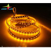 LED Strip - Shenzhen Core LED Limited