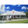 Tent - All Events Tent Service (Shanghai) Co., Ltd.