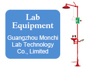 Guangzhou Monchi Lab Technology Co., Limited