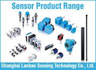 Shanghai Lanbao Sensing Technology Co., Ltd.