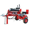 Log Splitter - Laizhou Great-Boom Garden Tools Co., Limited