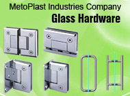 MetoPlast Industries Company