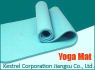 Kestrel Corporation Jiangsu Co., Ltd.