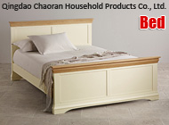 Qingdao Chaoran Household Products Co., Ltd.