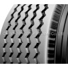 Tyre - Qingdao Pegasus Rubber Co., Ltd.